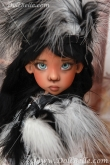 DollBelle Feather Set #1