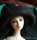 <!--:en-->Marcelle - OOAK doll by Marikula - Marina Kulakova<!--:--><!--:ru-->Марсель - ООАК кукла Марины Кулаковой<!--:-->